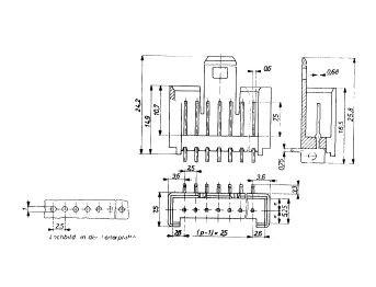 Blaupunkt Audiokabel 35mm Klinke Gewinkelt Stereo AUX IN Kabel 7607001535001  24183 in addition Musik Instrumente also Buzzer Box besides OMNITRONIC HS 105 Headset Mikrofon W05 Fuer OMNITRONIC W A M S 05 furthermore 260734015431. on klinkenstecker