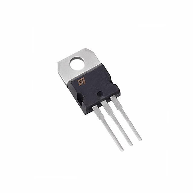 Transistoren, BD202, Si-P