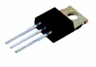 Nf-Leistungstransistoren, BD204, Si-P