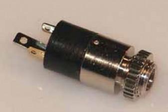 Klinke  3,5mm Stereo
