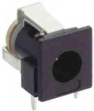 Einbaukupplung, Innenstift Ø 1.9 mm