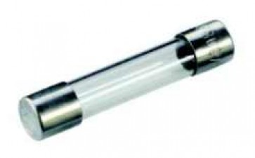 Sicherung SA Superflink FF, 1.6A, 400 mV max