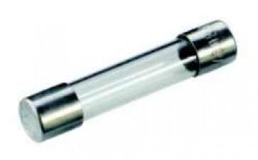 Sicherung FST Flink F, 100mA, 6000 mV max