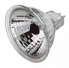 Kaltlichtspiegel-Reflektorlampen mit Frontglas 20W, 24°