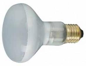 Lampe 220V, 500W, Sockel E27