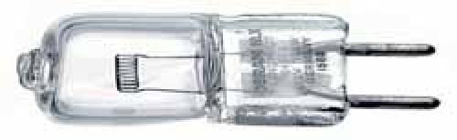 Halogen-Projektionslampe, 50W, 12V, (Videolampe)