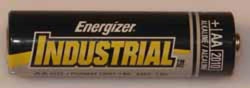 Alkali-Batterie 1.5v, Mignon