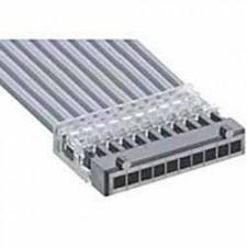 Minimodul-Steckverbinder 13-polig