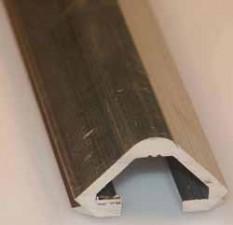 Profilstab 241.5 mm