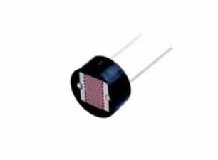 Ldr - Widerstand 4.0-50 kOhm