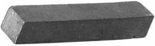 Rechteckmagnete 3.2  x  3.2  x  19 mm