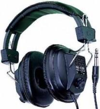 Stereokopfhörer