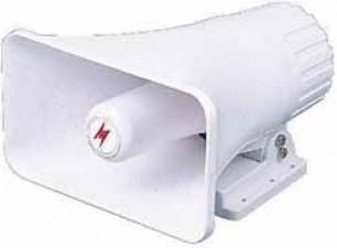 Lautsprecher, 20W