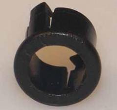 Fassungen für Leuchtidioden, D:5mm
