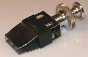 "IC-Ziehwerkzeug mit Hubmechanik, 40-48 pins, 0.6"""