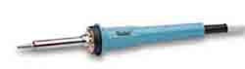 Weller TCP S Ersatz -  Lötkolben, 24V 50W, für Lötstation WTCP 51
