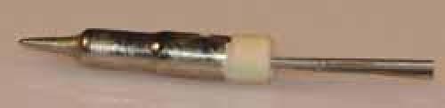 Dauerlötspitzen, bis 1.5 mm2