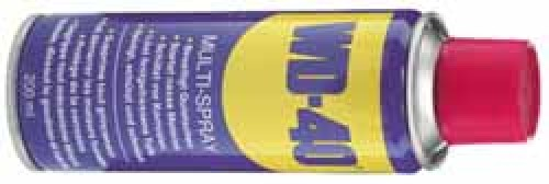 Universal-Spray WD-40