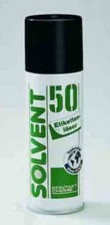 Spray Solvent 50