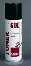 Spray Tuner 600