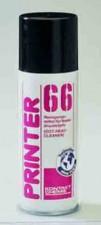 Spray Printer 66