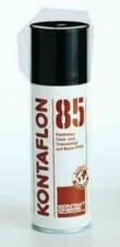 Spray Kontaflon 85
