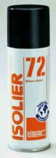 Spray Isolier 72