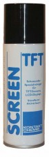 Spray Screen TFT