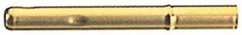 Befestigungshülse L= 24.77mm, ø2.36mm