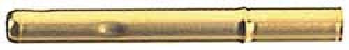 Befestigungshülse L= 24.77mm, ø2.69mm