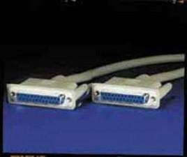 Kabel RS232  Bu-Bu