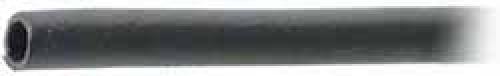 Schrumpfschlauch, Thermofit RNF-100, Innen ⌀ 12.7mm, ⌀ nach Schrumpfung 6.4mm, L 1.2m, blau