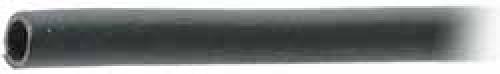 Schrumpfschlauch, Thermofit RNF-100, Innen ⌀ 12.7mm, ⌀ nach Schrumpfung 6.4mm, L 1.2m, schwarz