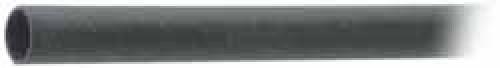 Schrumpfschlauch, Thermofit RNF-3000, Innen ⌀ 1.5mm, ⌀ nach Schrumpfung 0.5mm, L 1.2m, schwarz