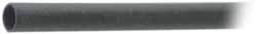 Schrumpfschlauch, Thermofit RNF-3000, Innen ⌀ 9mm, ⌀ nach Schrumpfung 3mm, L 1.2m, schwarz