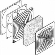 PVC-Schutzgitter / Filter,  79.76  x  79.76  x  6.34  x 71.42