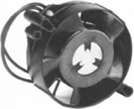 Axiallüfter 126 LF, 220V