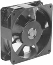 Axiallüfter 125 XR, 115 V