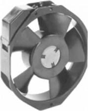 Axiallüfter 148 VK, 115 V