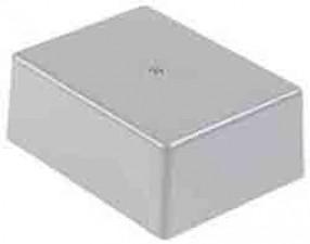 Kunststoff-Gehäuse 45 x 85 x 113 mm
