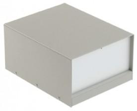 Apparate-Gehäuse 220 x 180 x 160 mm