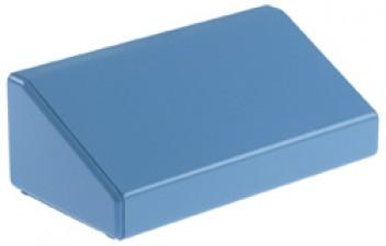Pult-Gehäuse  220 x 107 x 156 mm