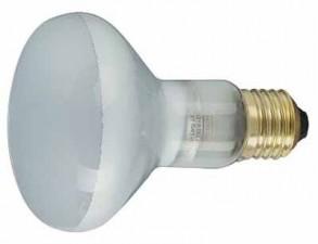 Fotolampen UV Lampe, 125Watt, 220V