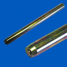 Nietwerkzeug M4, 150mm