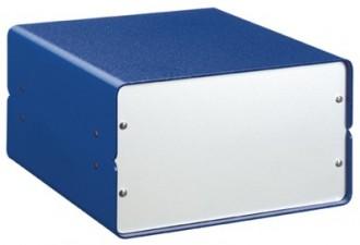Apparate-Gehäuse  69 x 139.5 x 220 mm