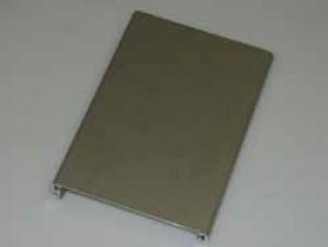 Alu-Profil 165 mm