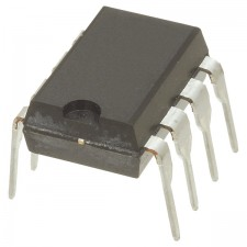 Integrierte Schaltungen. LIN-IC, DIL-8p