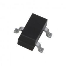 Transistoren Si-N, SOT 23
