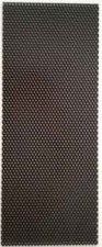 Lochblech, Stahlblech, 100 x 60 mm