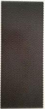 Lochblech, Stahlblech, 100 x 50 mm